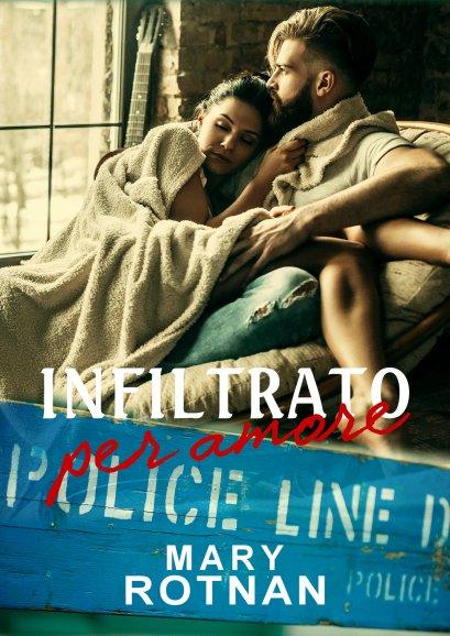 cover Infiltrato per amore.jpg