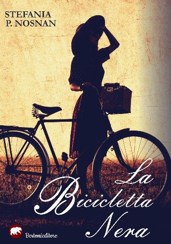 cover001 Bici.jpg