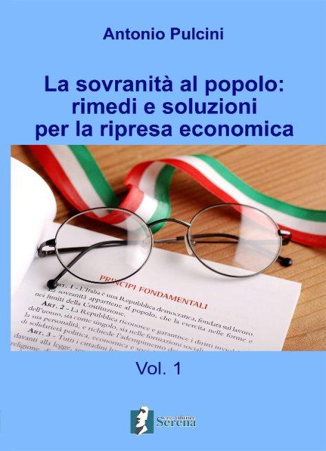 Antonio_Pulcini_copertina_completa (3), La sovranità al Popolo.jpg