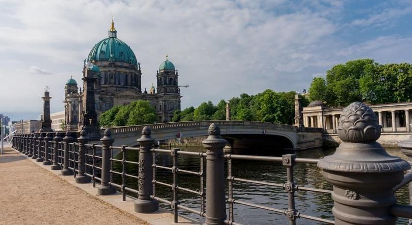 berlino-germania.jpg