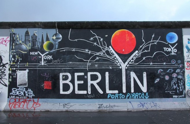 Berlyn-Lahr.jpg