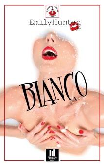 Bianco_x