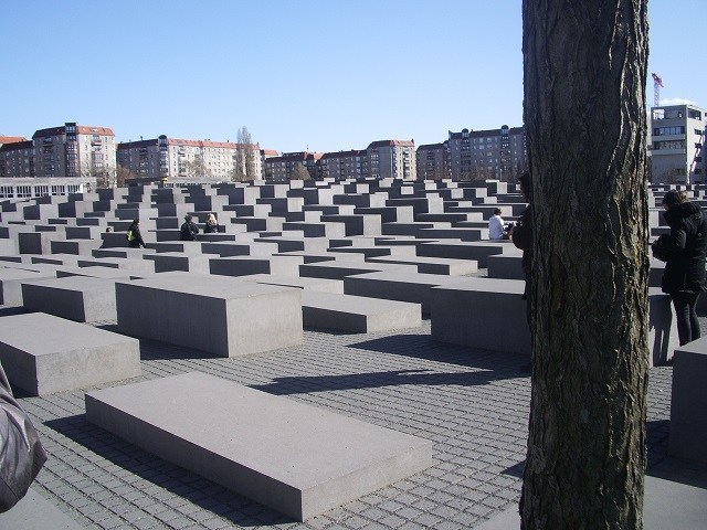 Cosa-vedere-a-Berlino-4.jpg