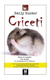 Criceti_x