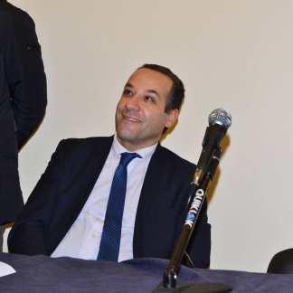 foto profilo avvocato pulcini.jpg