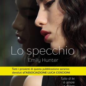 Cover Ebook Amazon