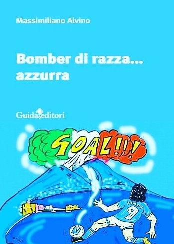 cover bombr.jpg