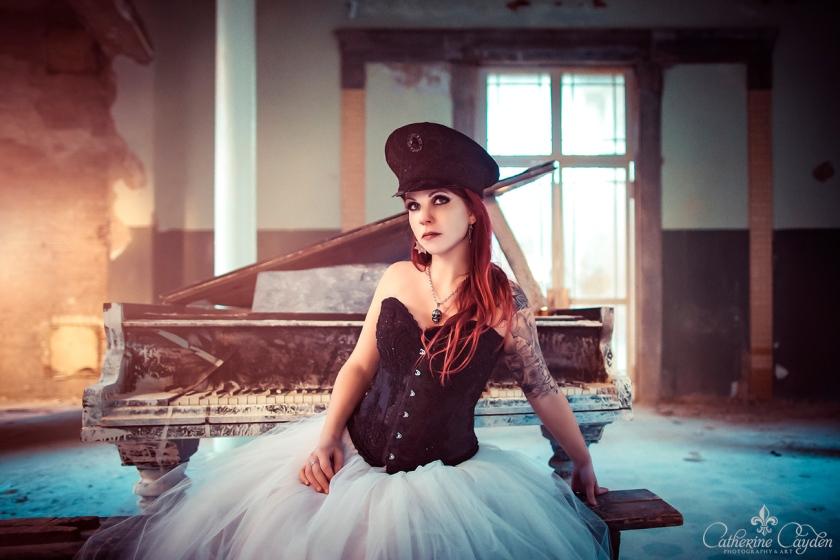 Catherine Cayden Photography.jpg