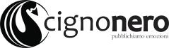 cignonero-logo-logotipo-png