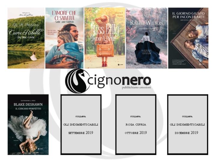 Libri pubblicati al 29 luglio (1).jpg