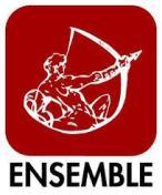 logo-ensemble.jpg