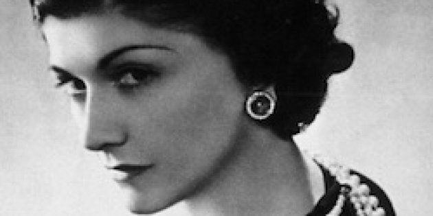 Coco Chanel La Donna Che Si Impose Sul Destino