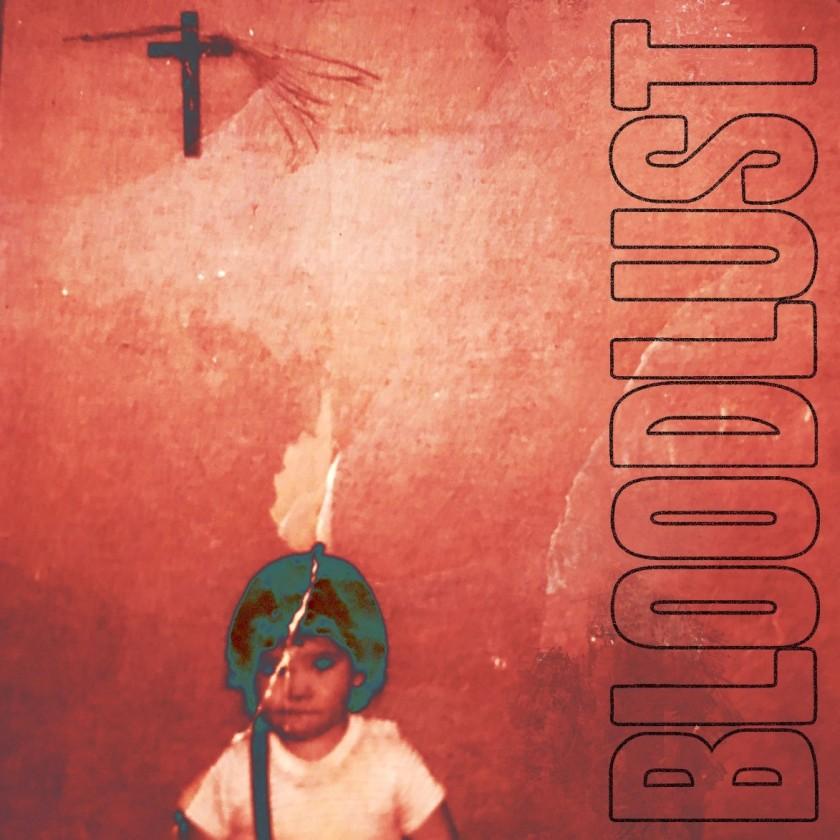 Bloodlust EP artwork.jpg