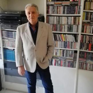 Gianni-Scudieri-autore.jpg