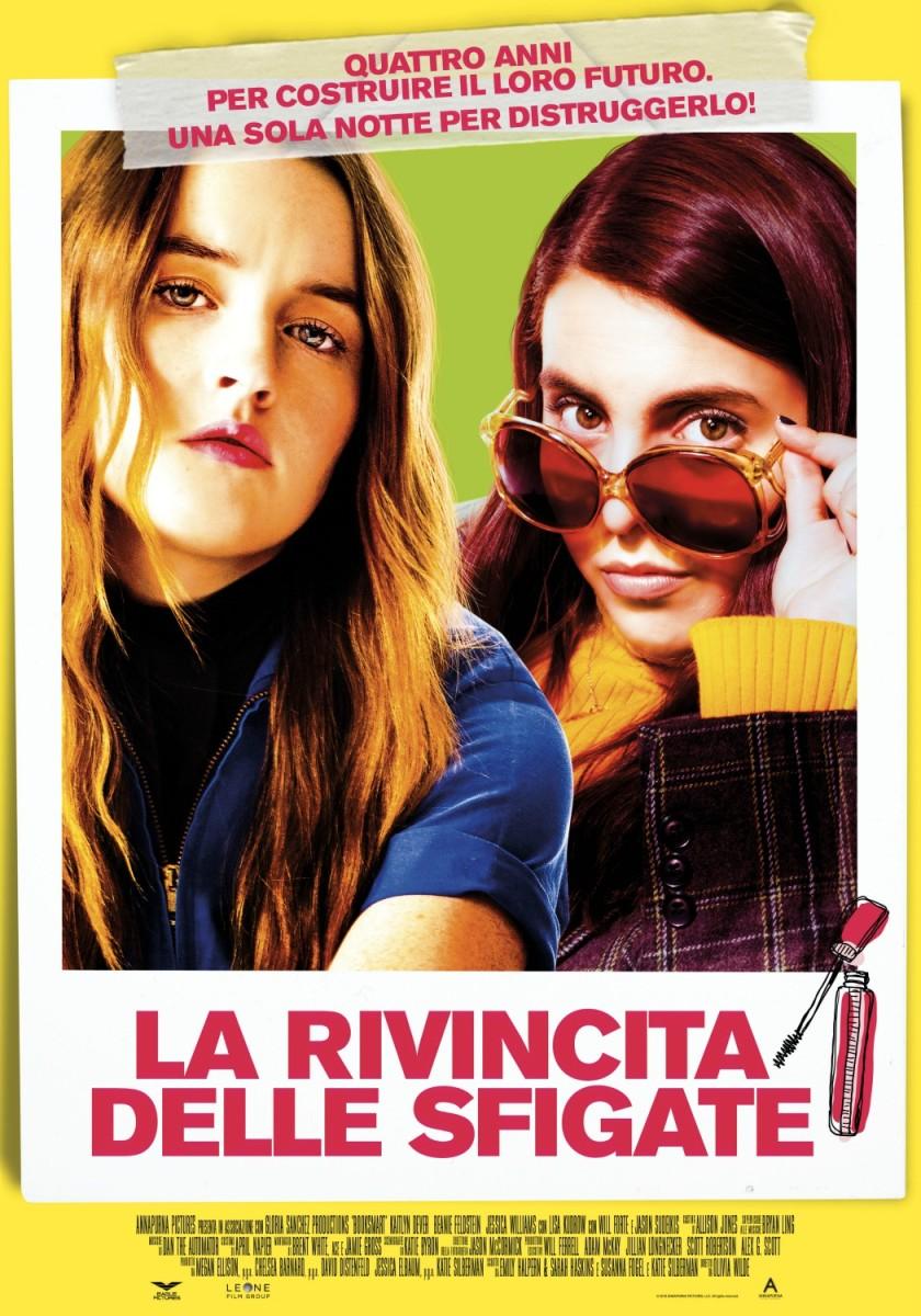 La-Rivincita-delle-Sfigate-Film-2019[1]