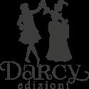 Logo_Darcy_B