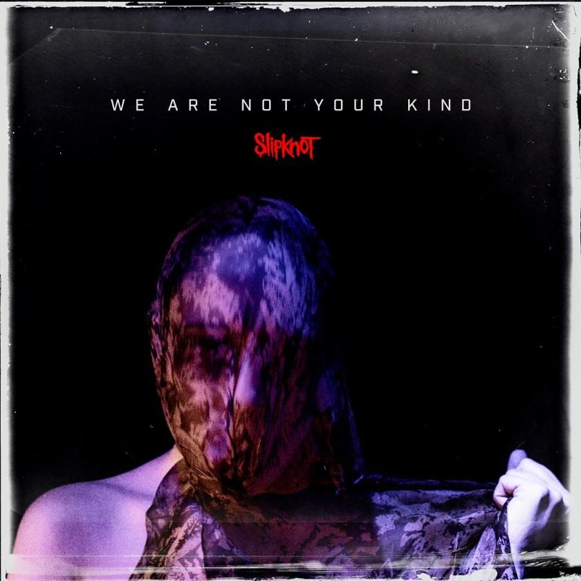 Slipknot_WANYK-LR.jpg