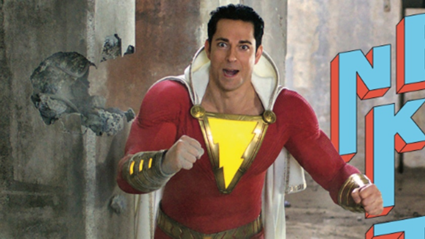 Cropped-still-of-Shazam-from-EW-issue[1]