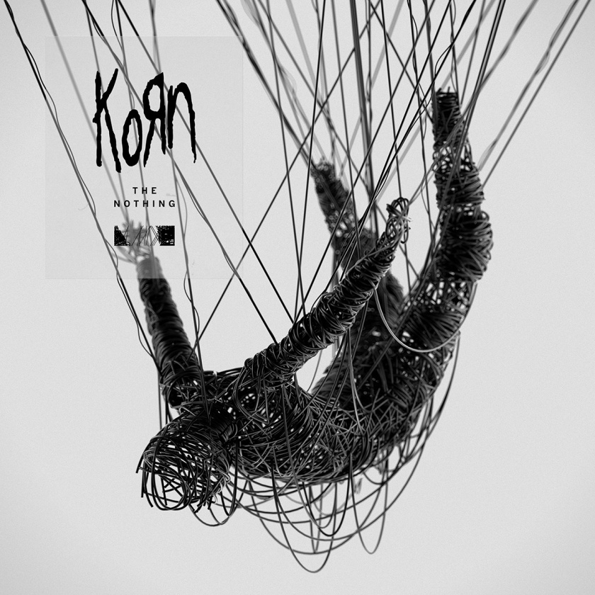 KRN-Nothing-Cover-Final-wSticker-LR.jpg