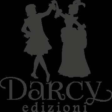LogoDarcy