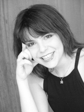 Manuela Tempesta.JPG