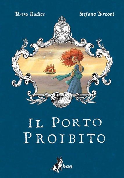 Porto-proibito-bao-0.jpg