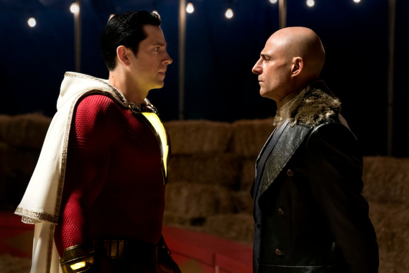 shazam-image-zachary-levi-mark-strong[1]