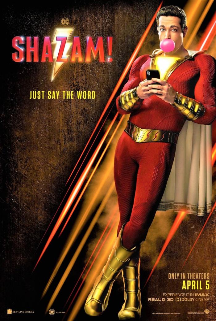 Shazam-movie-poster-2019[1]