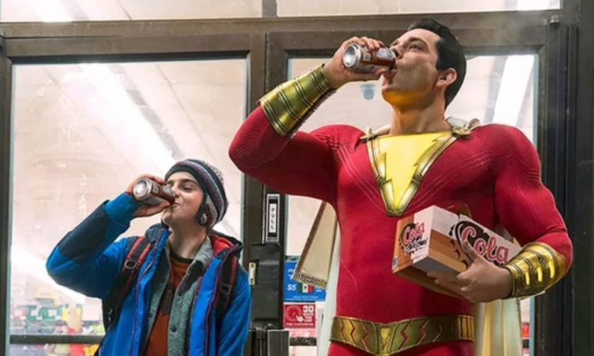 shazam-movie-zachary-levi[1]