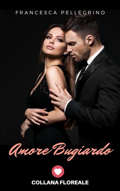 Cover_Amore-Bugiardo.jpg
