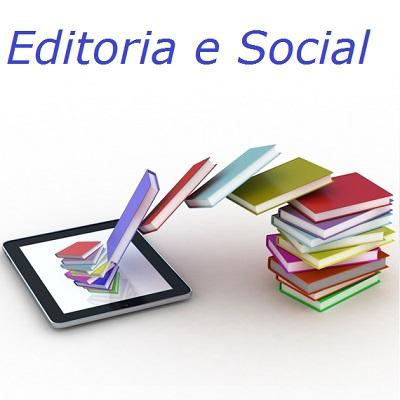 editoria-social.jpg