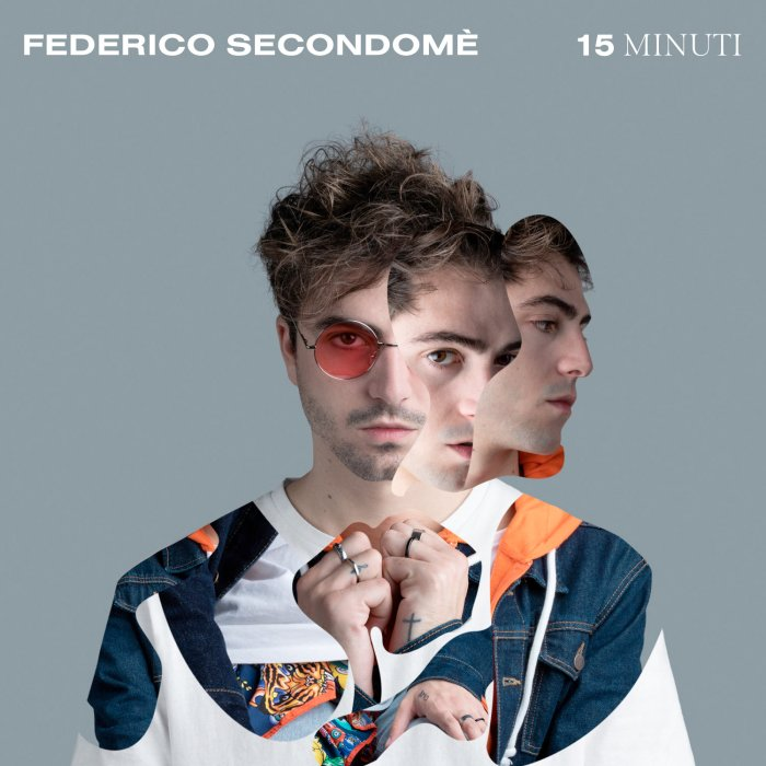 Federico Secondomè_15 Minut_COVER.jpg