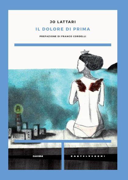 9788832826012-dolore-di-prima-cover-page-001.jpg