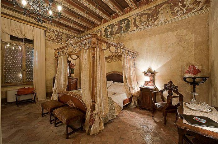 camere_hotel_castello_06.jpg