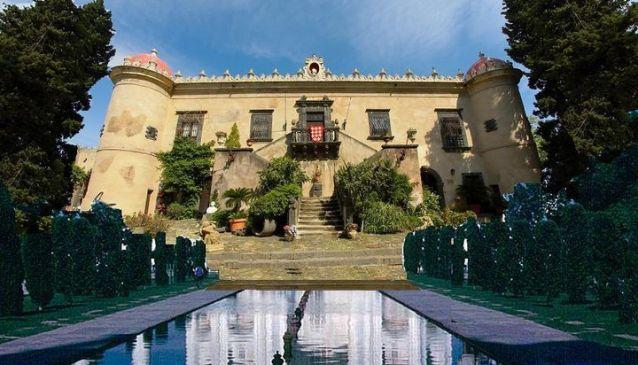 castello-di-san-marco-charming-hotel-spa-216695.jpg