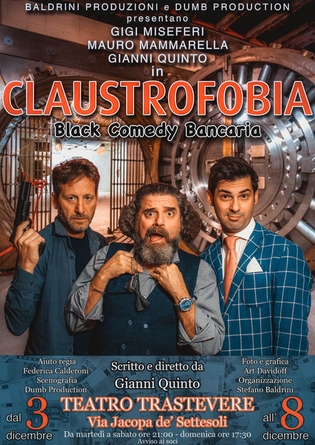 Claustrofobia LOC.jpeg