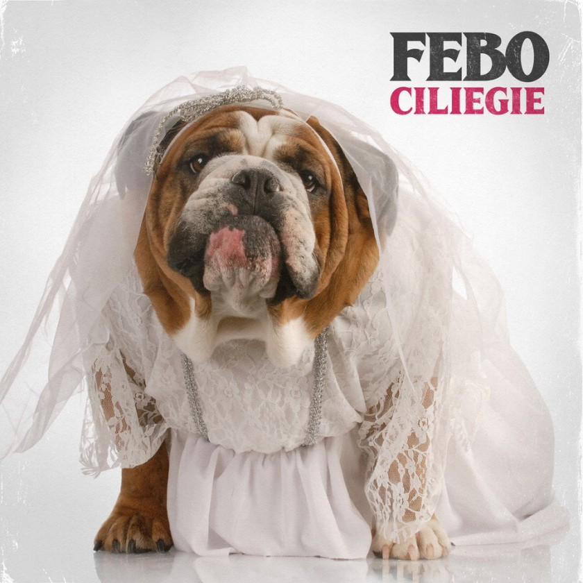 FEBO - Cover Ciliege.jpg