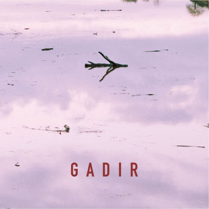 Francesco Incandela - COVER Gadir.jpg