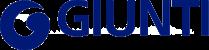 logo.02a993e7.png