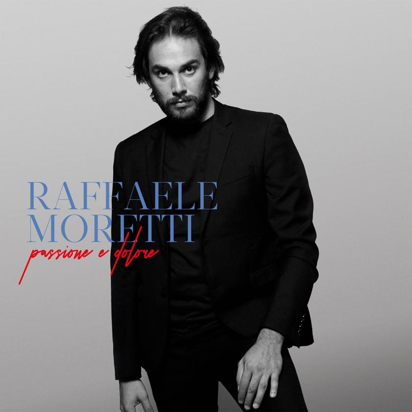Raffaele Moretti - Passione e dolore1.jpg
