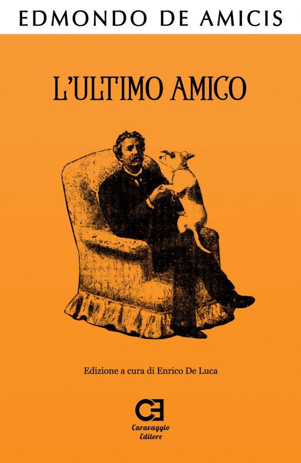 COP_ULTIMOAMICO_EBOOK.jpg