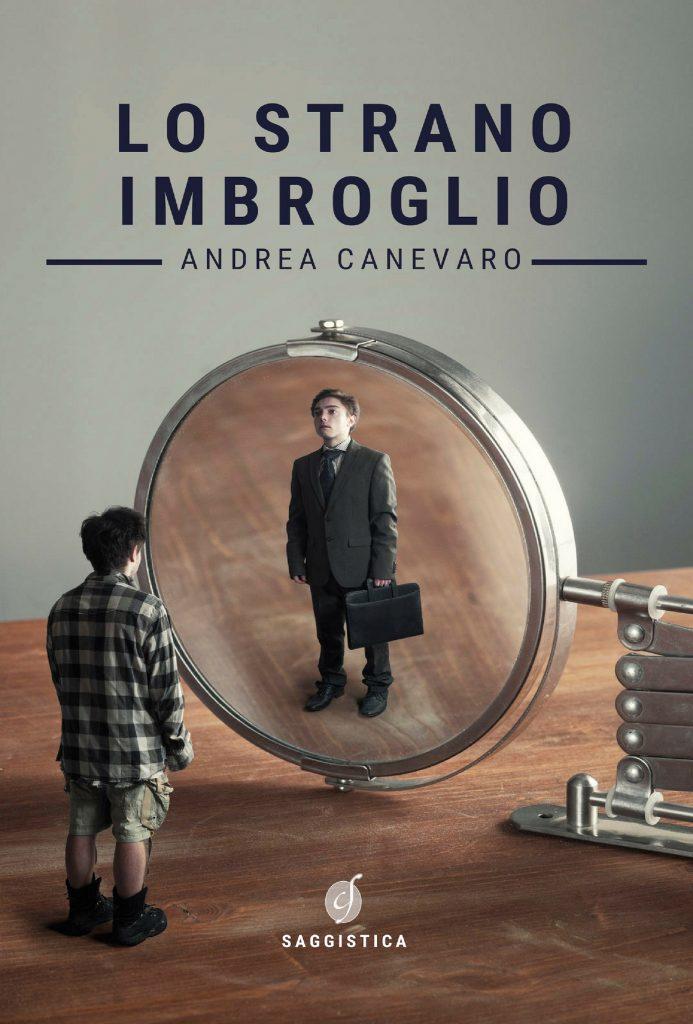 Cover_Lo_strano_imbroglio-693x1024.jpg