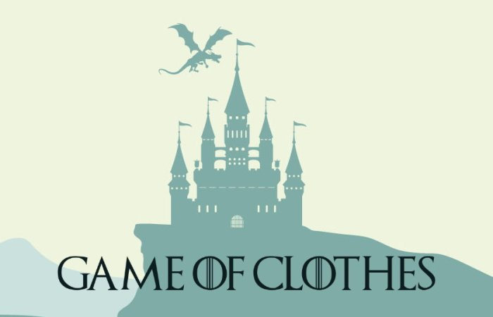 gameofclothes