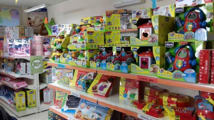 giocattoli-di-Natale-768x432.jpg