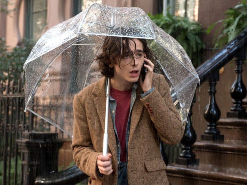 Un-giorno-di-pioggia-a-New-York-1024x768[1]