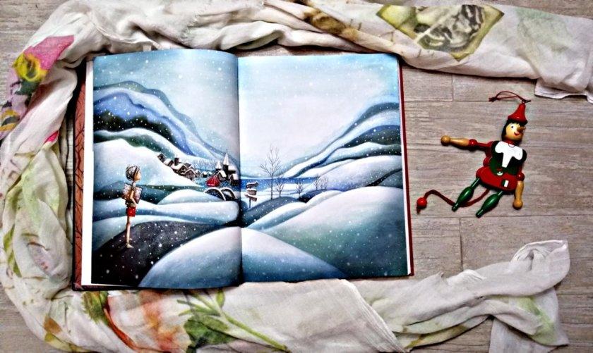PicsArt_01-03-12.14.25.jpg