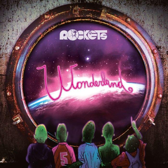 Wonderland-copertina-album-.jpg