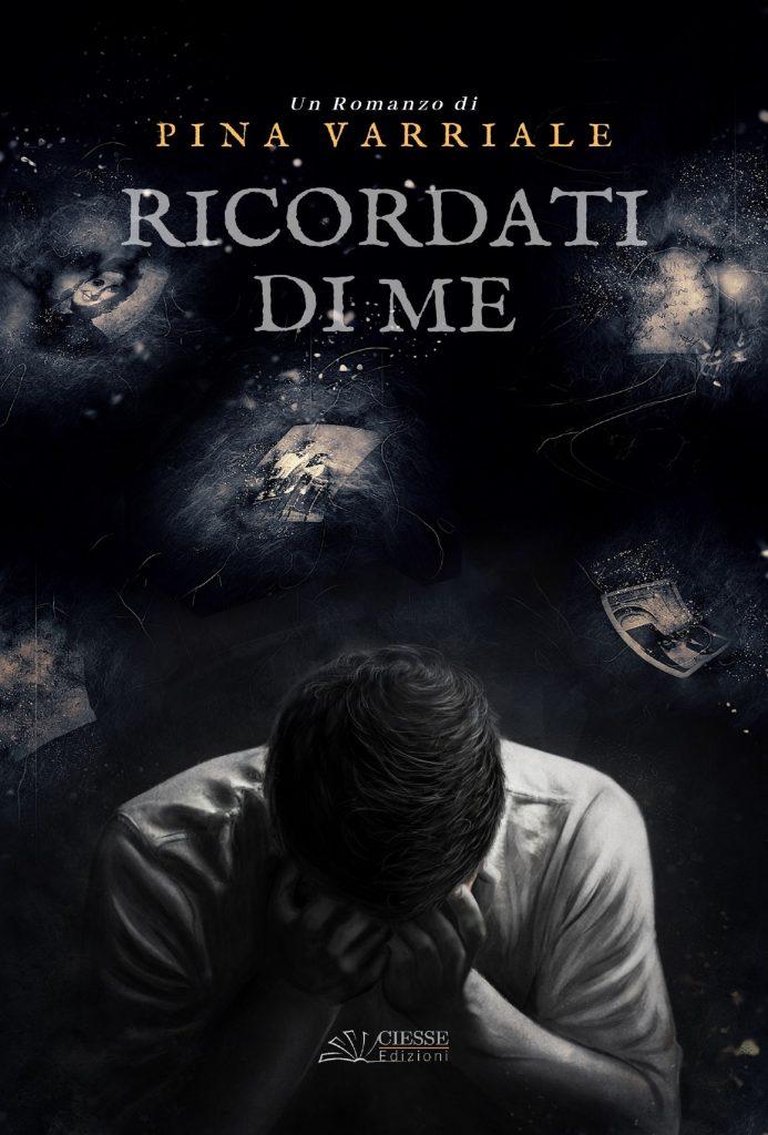 Cover_Ricordati_di_me-693x1024