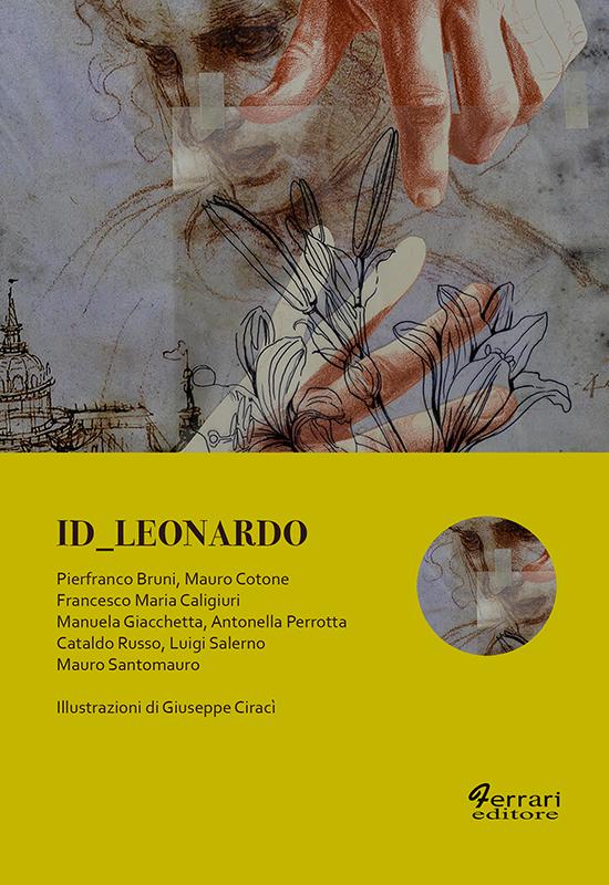 Id_Leonardo-Book