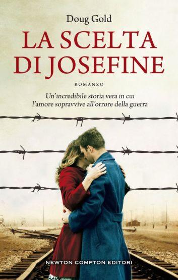 la-scelta-di-josefine-x1000